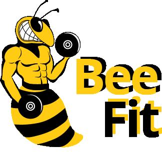 Интернет-магазин BeeFit