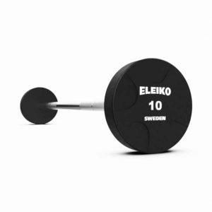 FitBee-Eleiko-Vulcano-School-Barbell-10