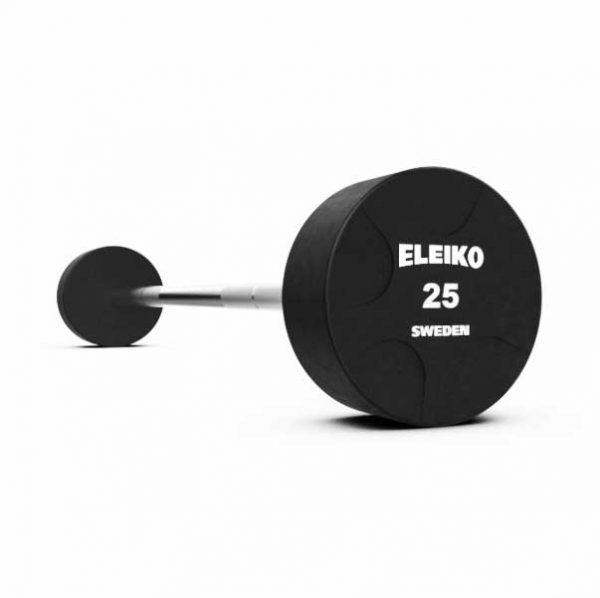 FitBee-Eleiko-Vulcano-School-Barbell-25