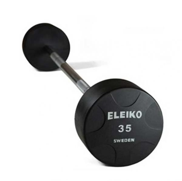 Eleiko-Vulcano-School-Barbell-35