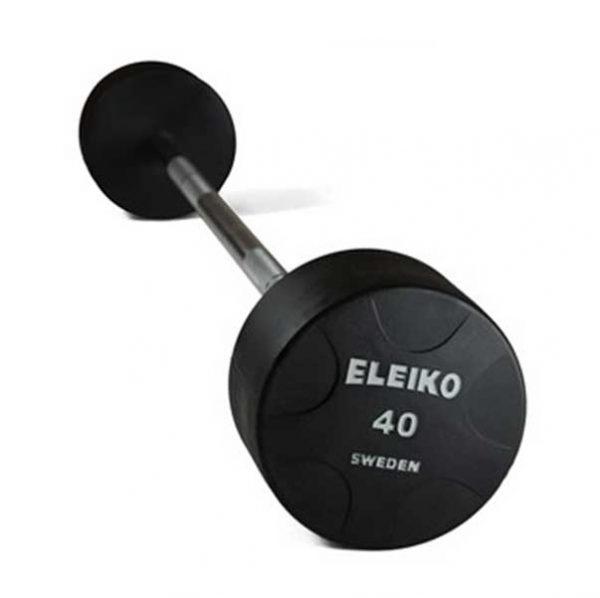 FitBee-Eleiko-Vulcano-School-Barbell-40